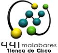 441MalabaresTiendaCirco